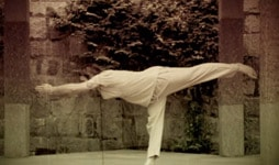 Yoga for the World - Celebrating the First International Day of Yoga : External website that opens in a new window