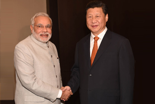 The Long View: ABCD of India-China relations