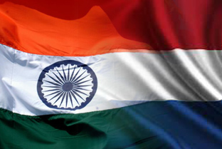 India-Netherlands: A 400-year partnership further strengthened: Dutch PM's visit and follow-up