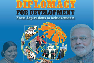 Diplomacy for Development: From Aspirations to Achievements