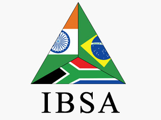 Sixth IBSA Summit, New Delhi - 6 June 2013