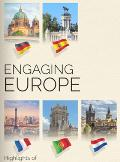 Engaging Europe