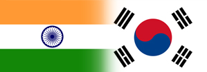 Tourist Visa-on-Arrival Extended to Republic of Korea