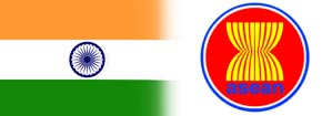 Suresh K. Reddy appointed as India's first Ambassador to the separate Indian Mission to ASEAN &amp...
