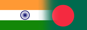 Third Meeting of the India-Bangladesh Joint ConsultativeCommission
