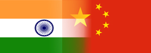 Press Release on developments in India-China border areas in Eastern Ladakh