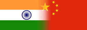 Meeting of the Working Mechanism for Consultation and Coordination on India-China Border ...