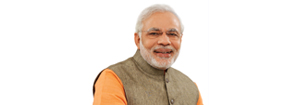 Visit of Prime Minister to Seychelles, Mauritius and Sri Lanka (March 10-14, 2015)