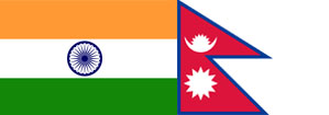Earthquake in Nepal - Control Room established in Ministry of External Affairs