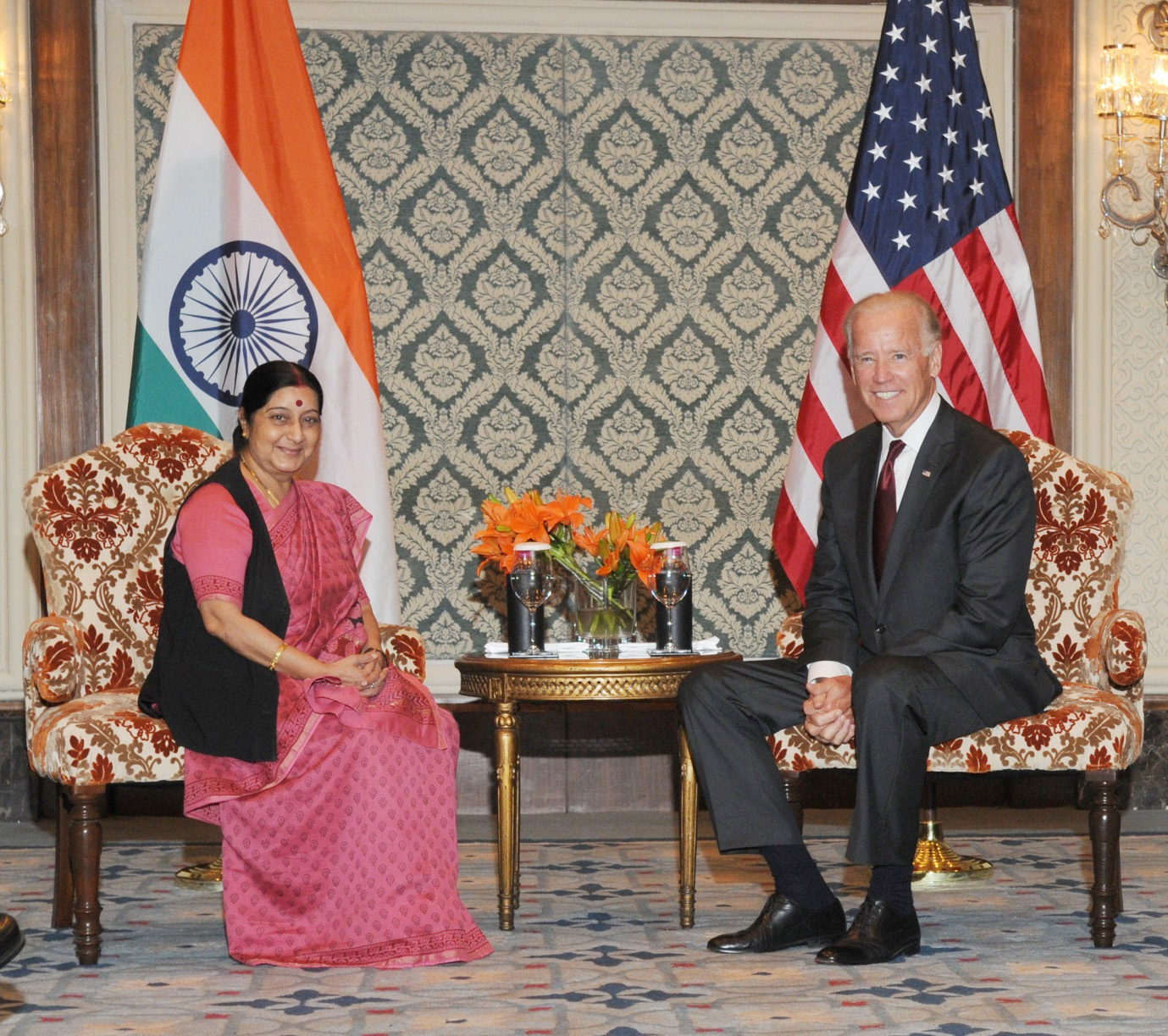images/India_US_Ph2.jpg