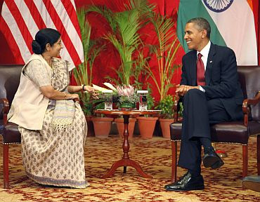 images/India_US_Ph3.jpg