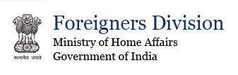 Foreigners Division : External website that opens in a new window