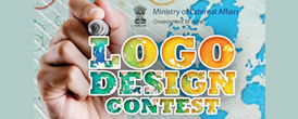 Logo Designing Competition for MEA's State Division's Website : External website that opens in a new window.