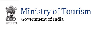 Ministry of Tourism : External website that opens in a new window